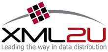XML2U - converting your listings into xml data feeds